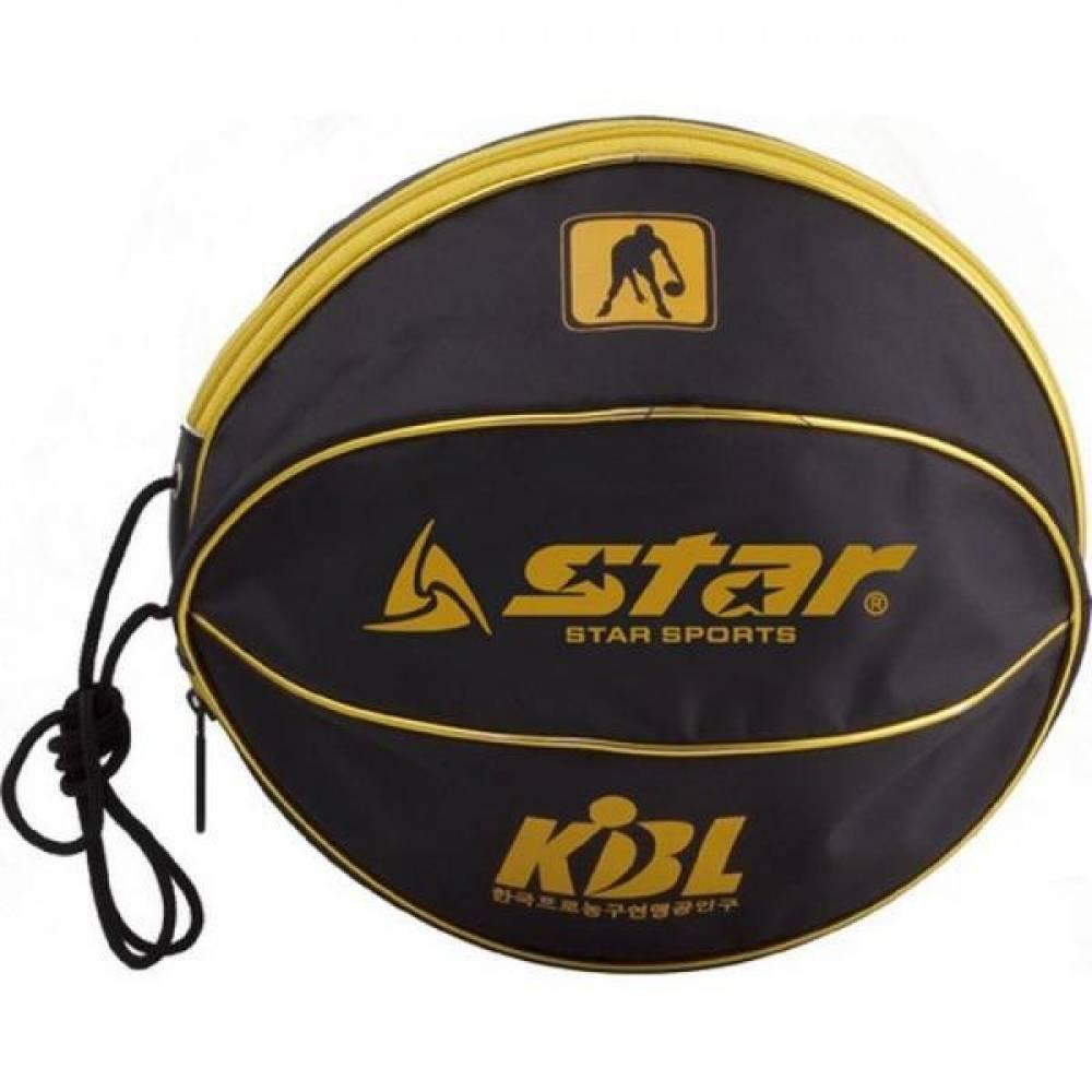 농구공 가방(A형 스타)