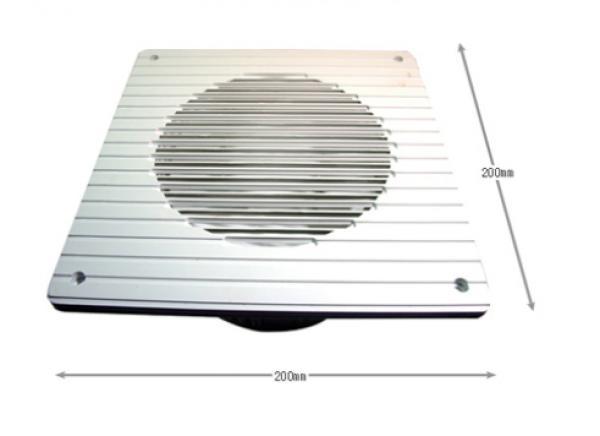 SV106 환풍기