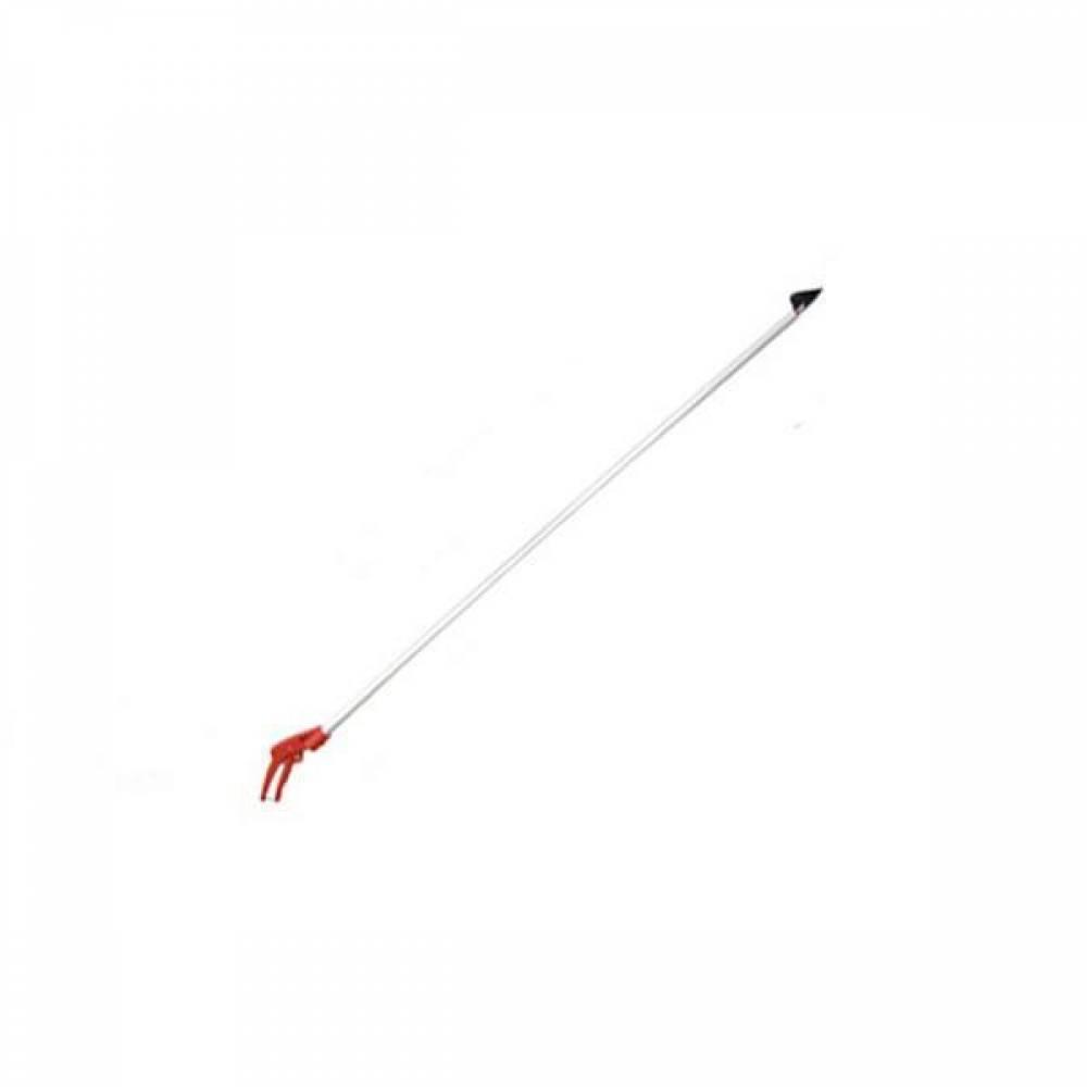 원예가위 원예공구 가마끼 kamaki 고지가위 모델명 순치기 H-15 1.5M